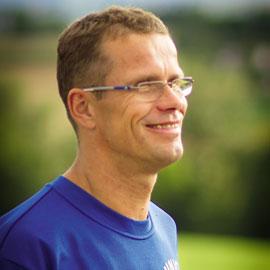 Helmut Ebner