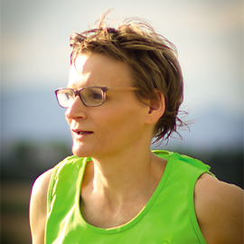 Christa Ebner